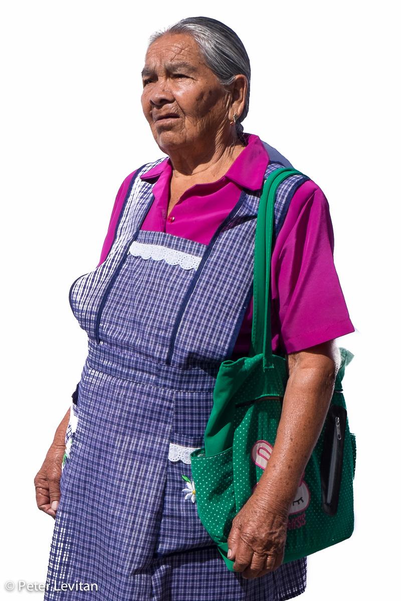 Gente San Miguel de Allende_-24.jpg