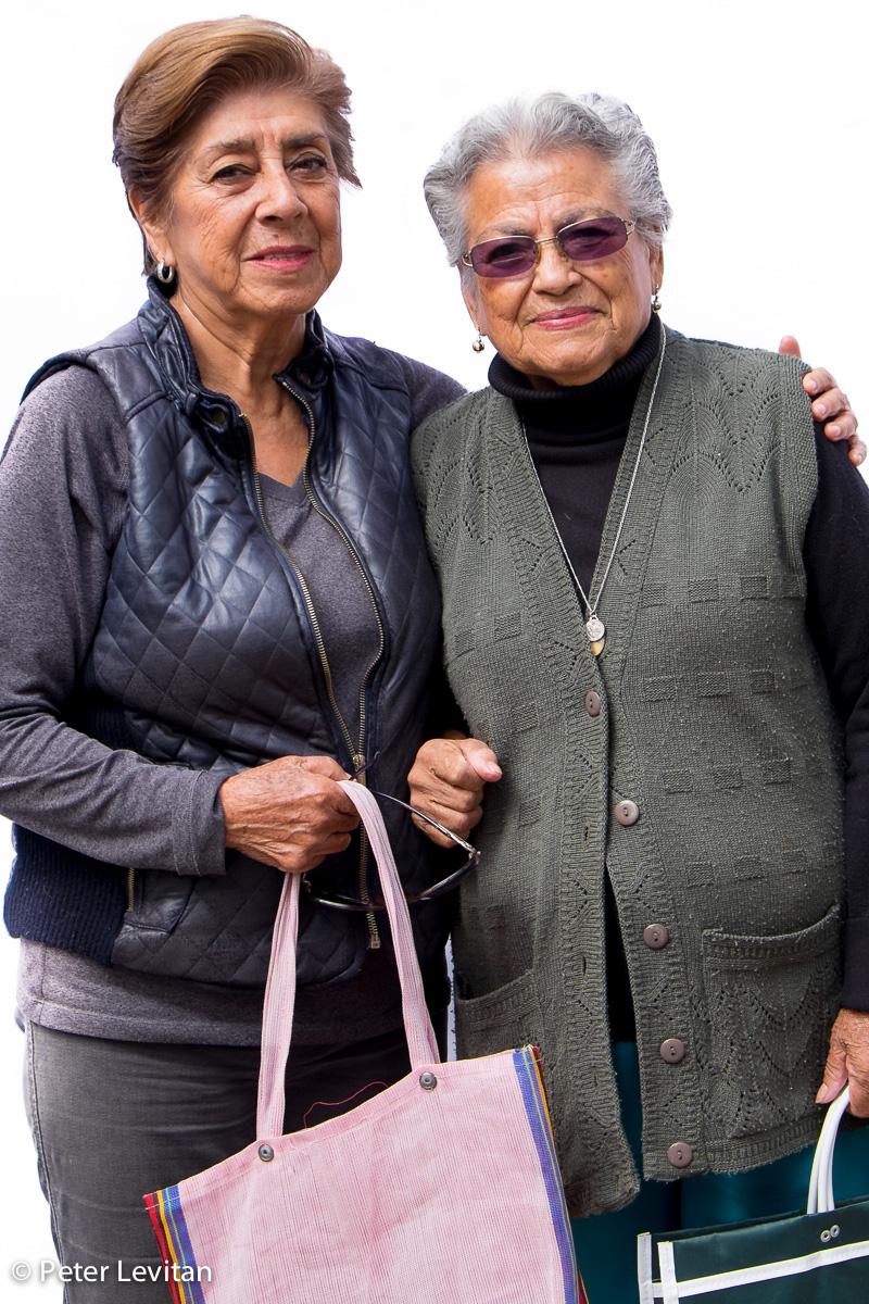 Gente San Miguel de Allende_-18.jpg
