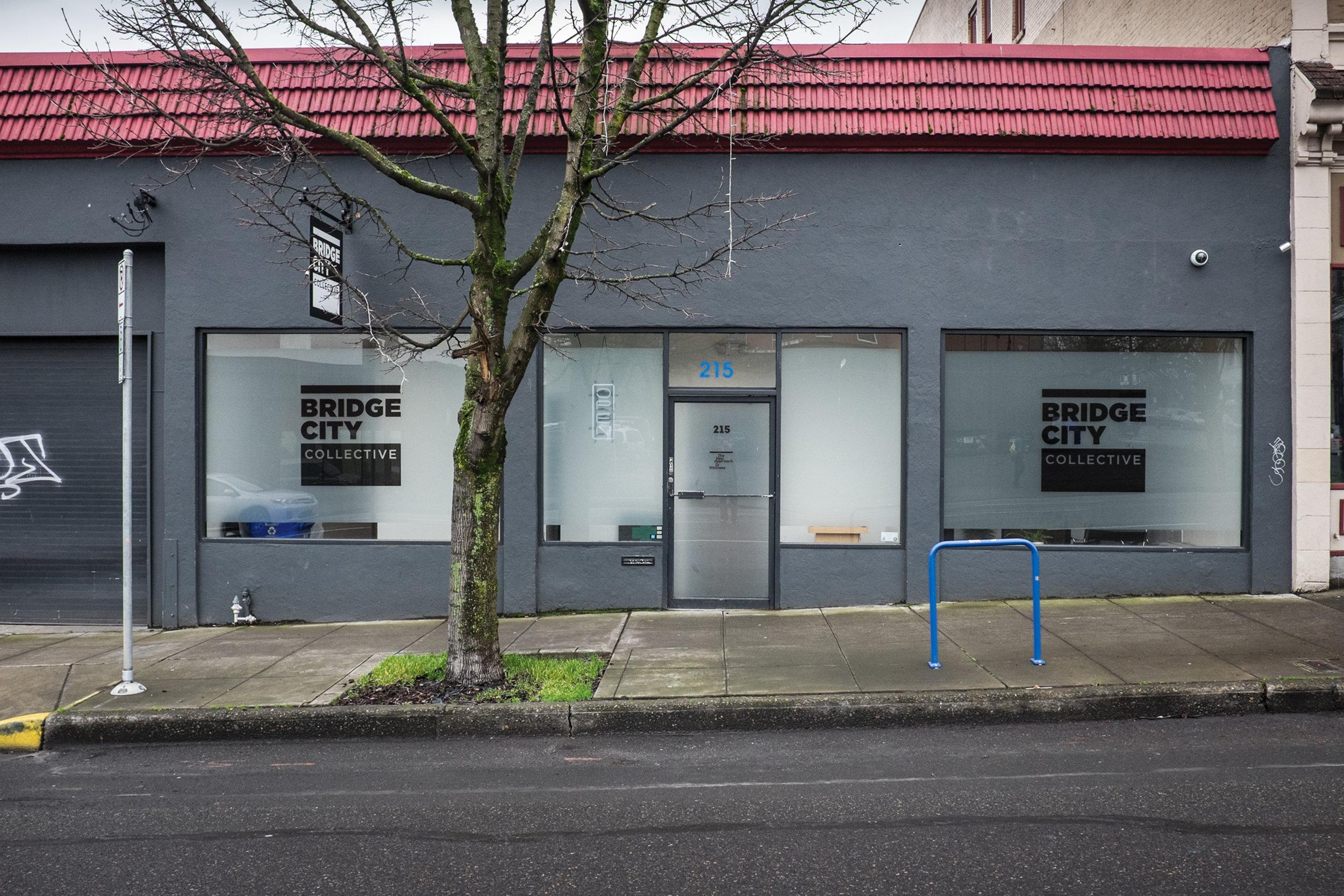 Dispensary_Storefronts-00006.jpg