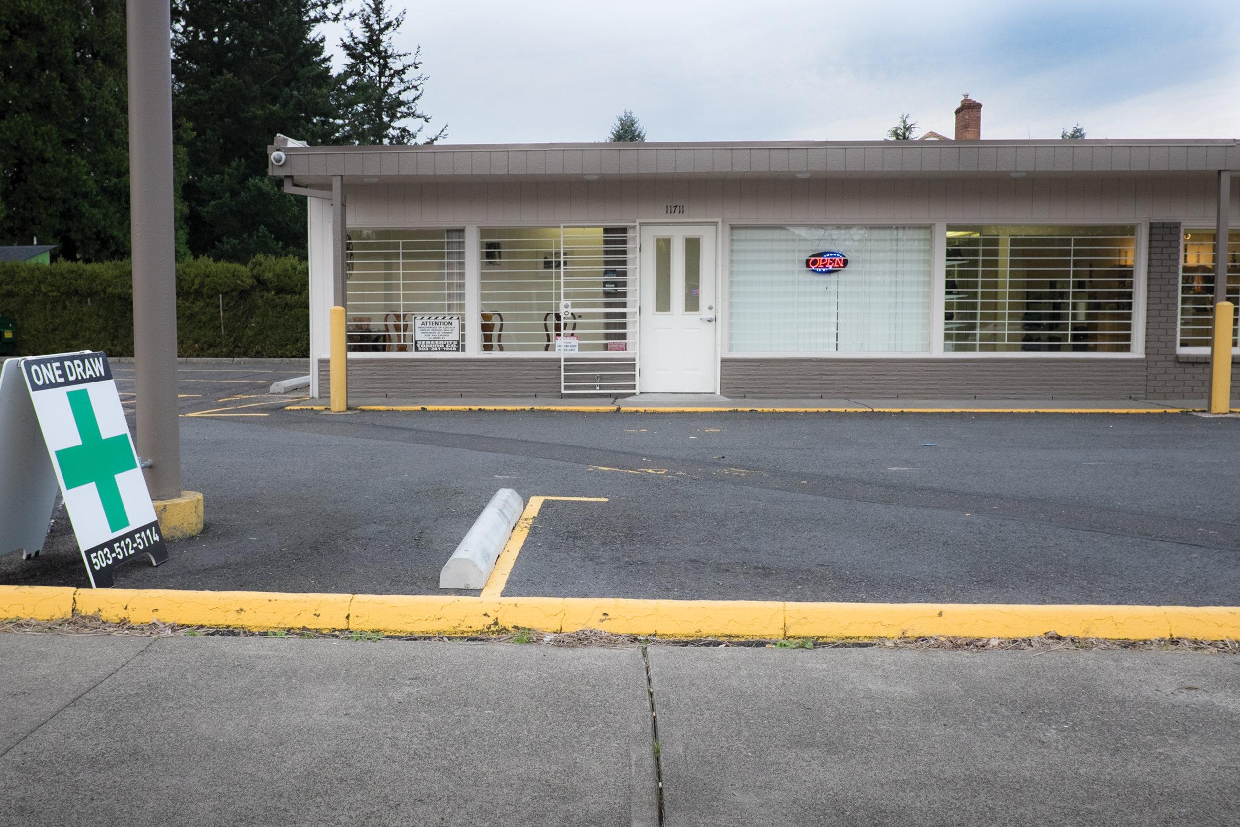 Dispensary_Storefronts-00018.jpg