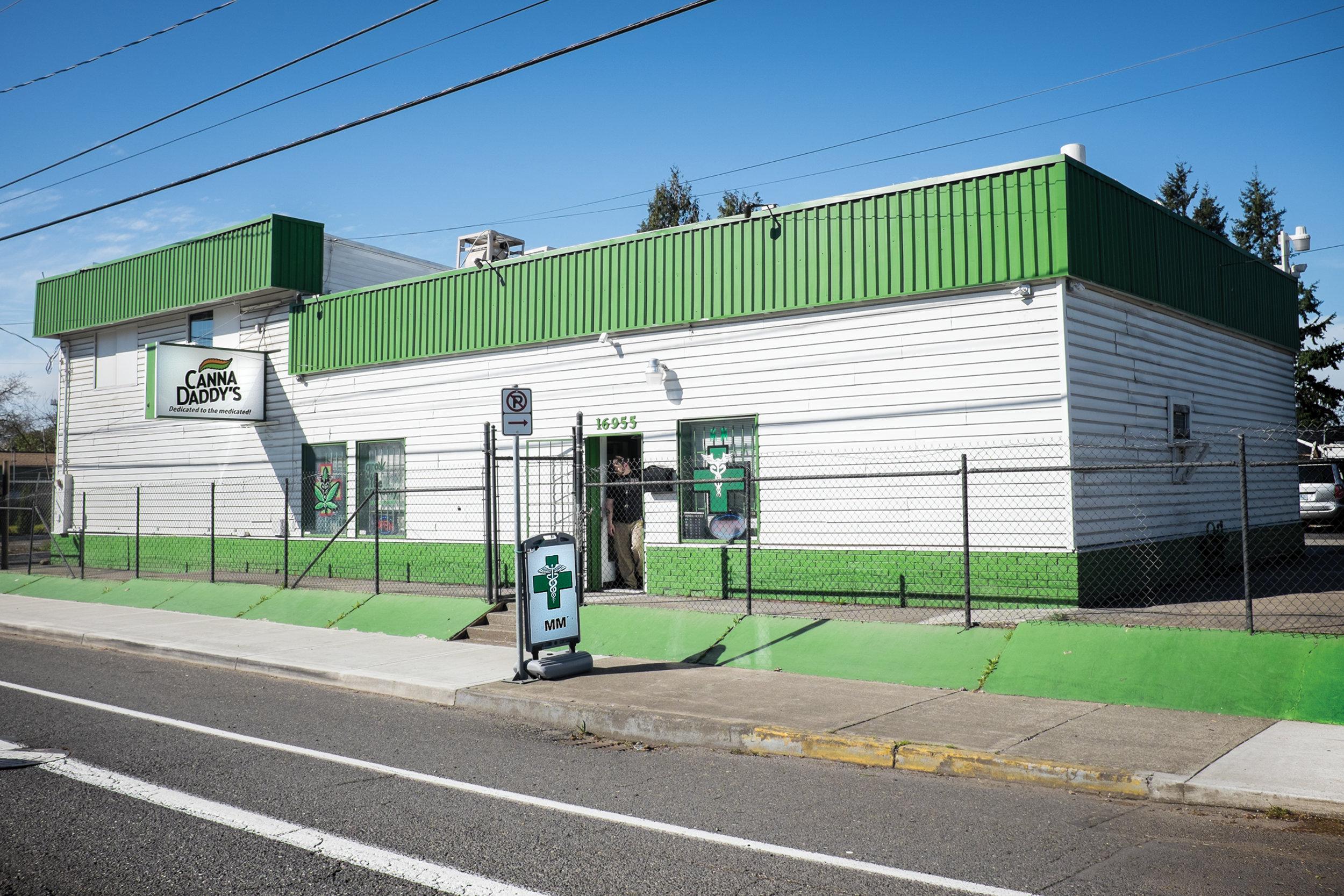 Dispensary_Storefronts-00050.jpg