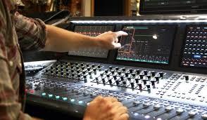 soundboard.png