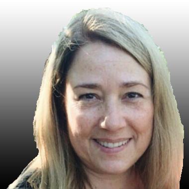 Gwen Smith   / Children's Director