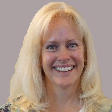 Kim Yancey   / Children's Ministry Elder