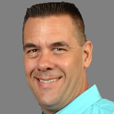 Mark VanDam   / Local Outreach Elder