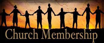 church membership.png
