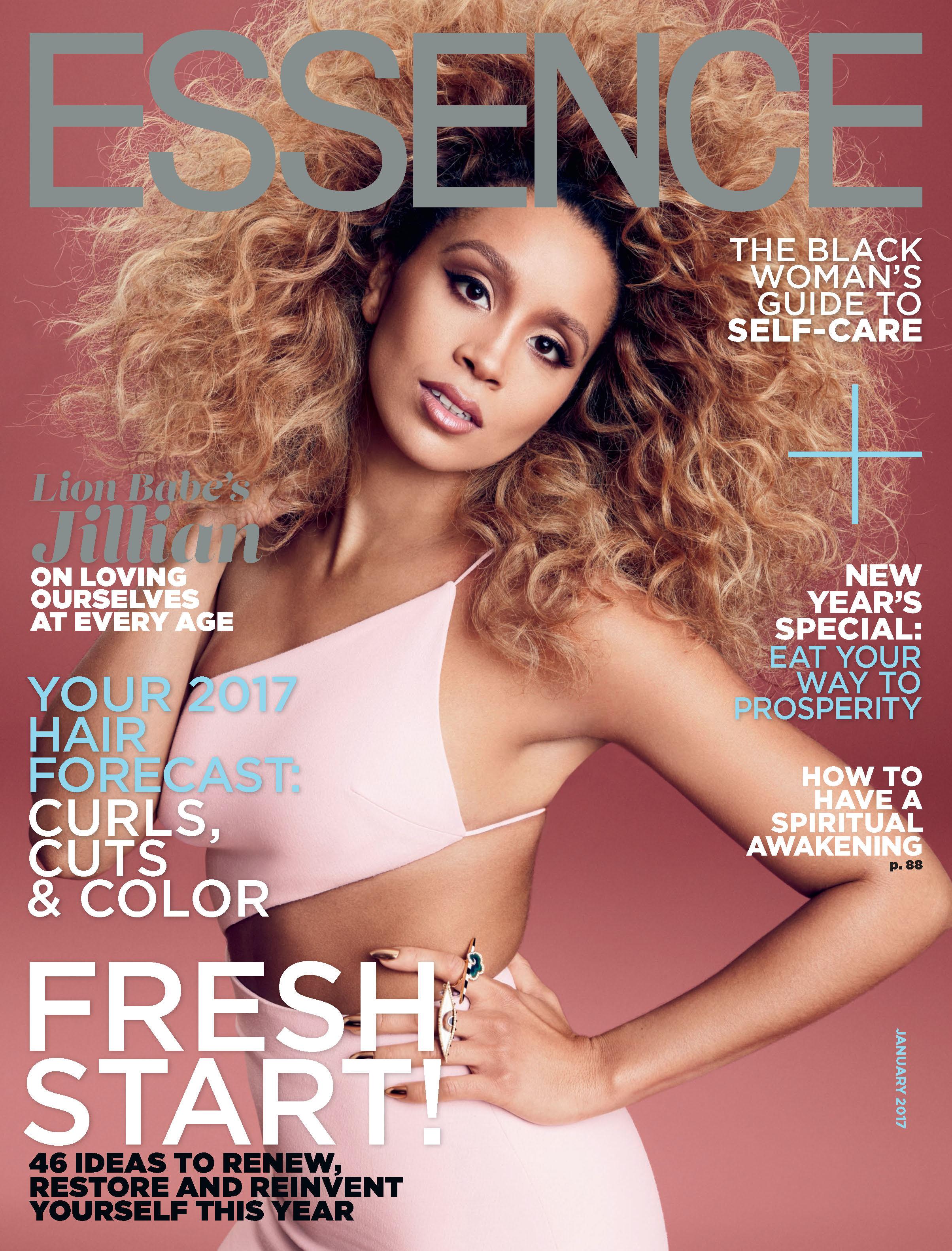 Cover Vanessa Lion babe 2.jpg