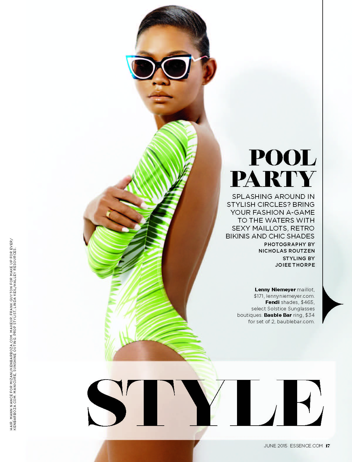 pool-party_Page_1.jpg