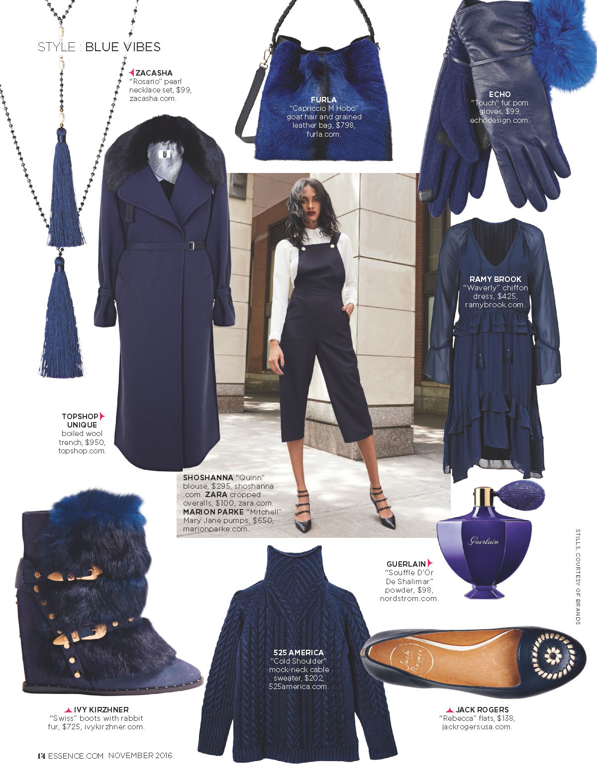 Trend Navy Is The New Black_Page_2.jpg