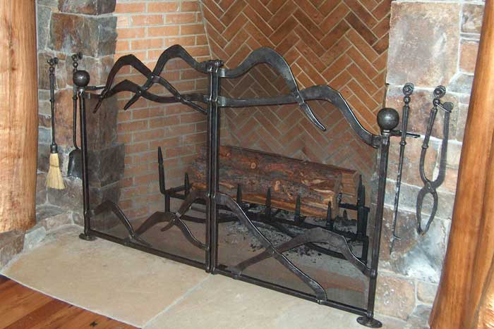 Iron-Thistle-Forge-HP#4.jpg