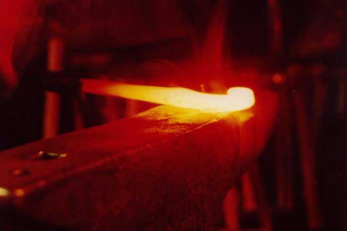 Iron-Thistle-Forge-HP#9.jpg