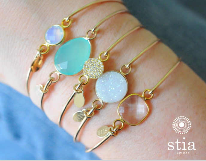 Sita Jewelry