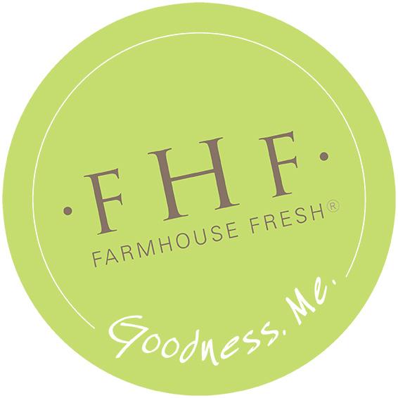 Farmhouse Fresh- Lotion