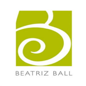 Beatriz Ball- Metal Home Dishes