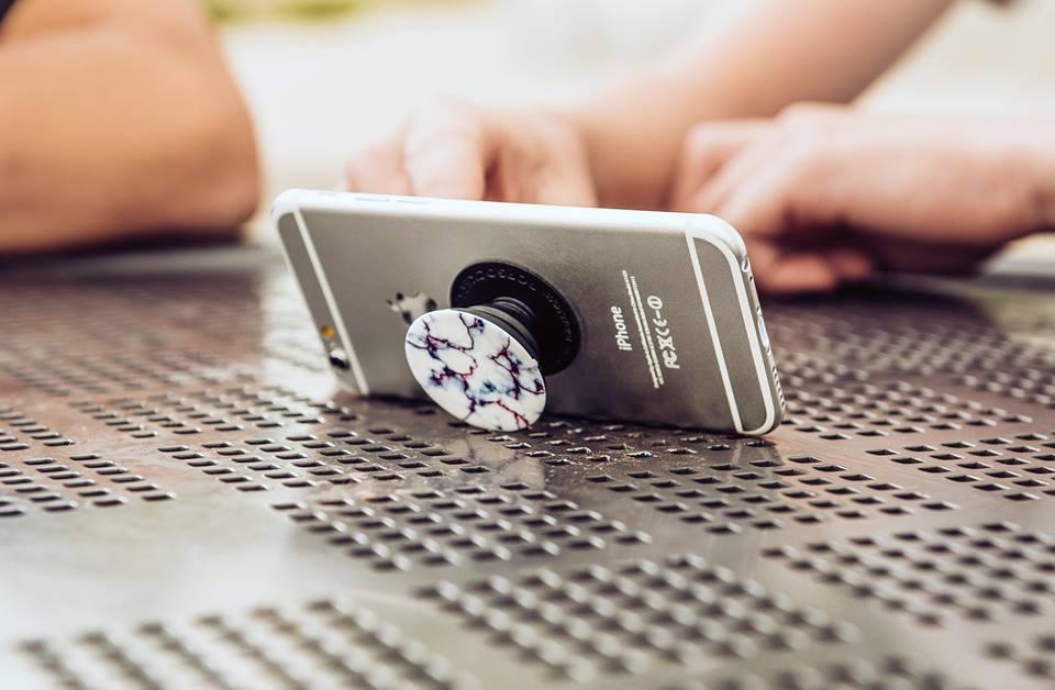 pop-socket-morrisplains-nj-regalo-gift-storejpg