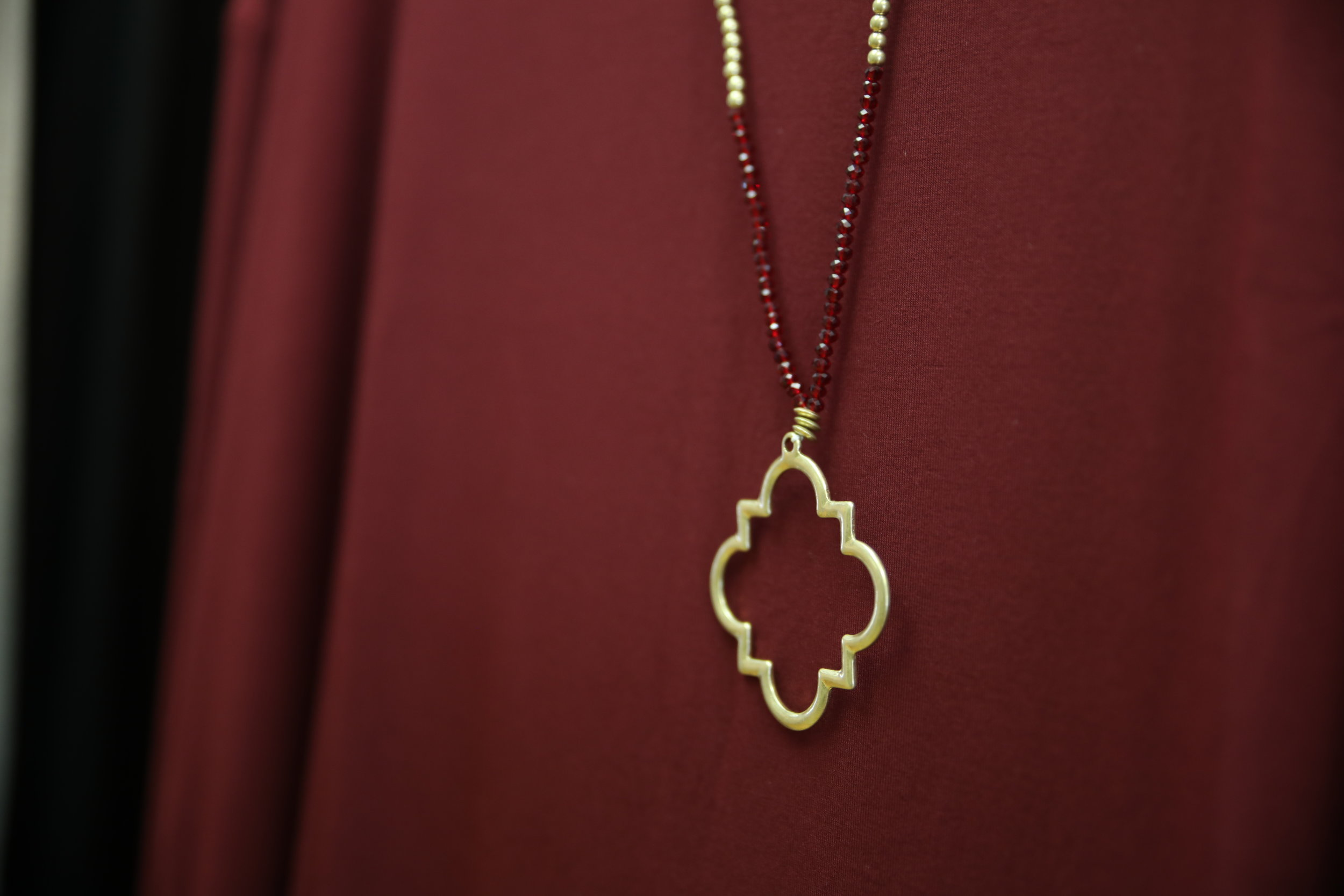 necklace-1.png