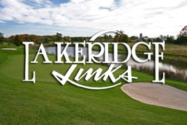 Lakeridge Links.jpg