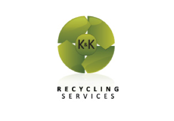 KK Recycling Services.png