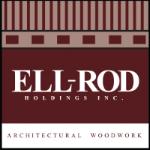 Ellrod Holdings Logo.png