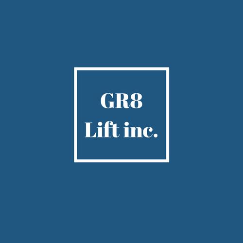 GR8 Lift inc.png
