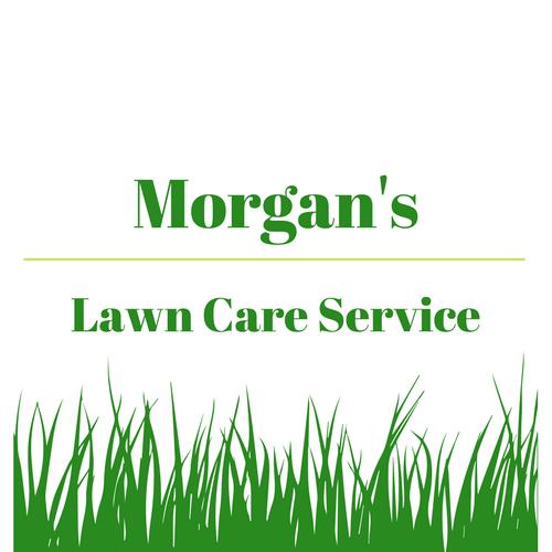 Morgan's Lawn Care Logo hm.png
