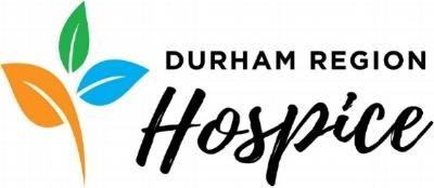 LOGO-H-DurhamRegionHospice-F.jpg