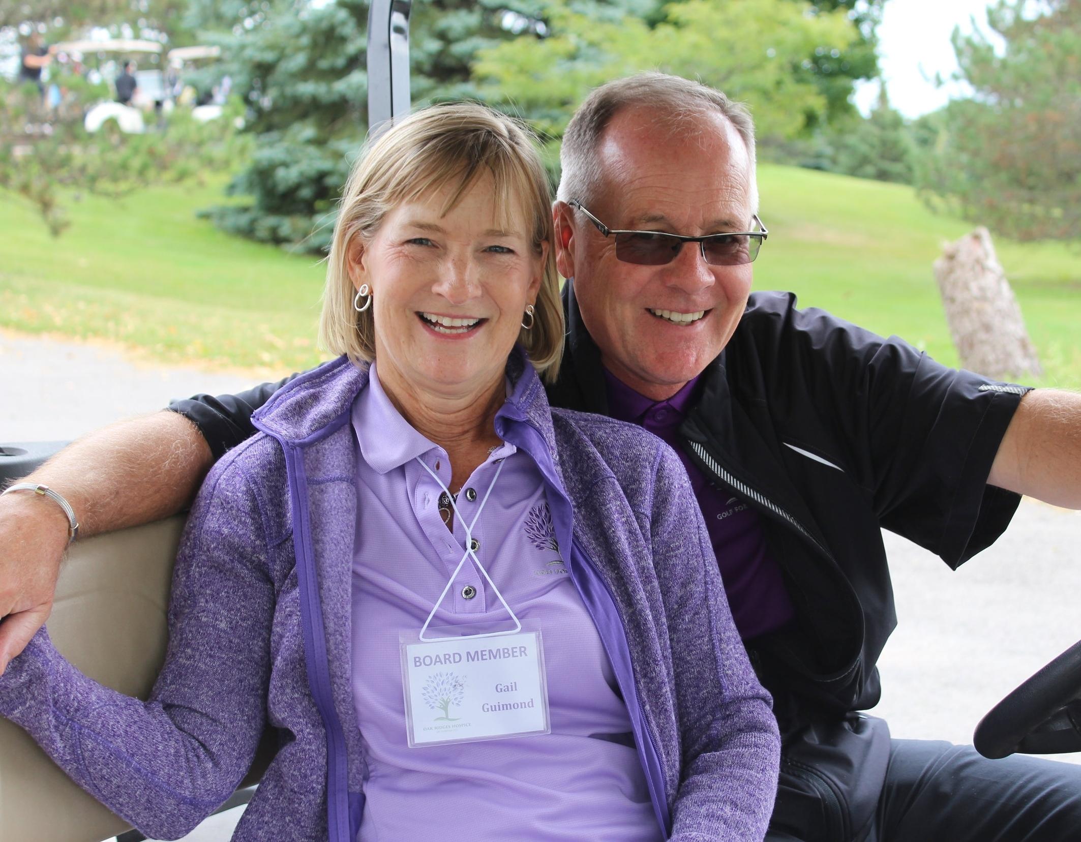 Volunteers Gail& Terry.JPG