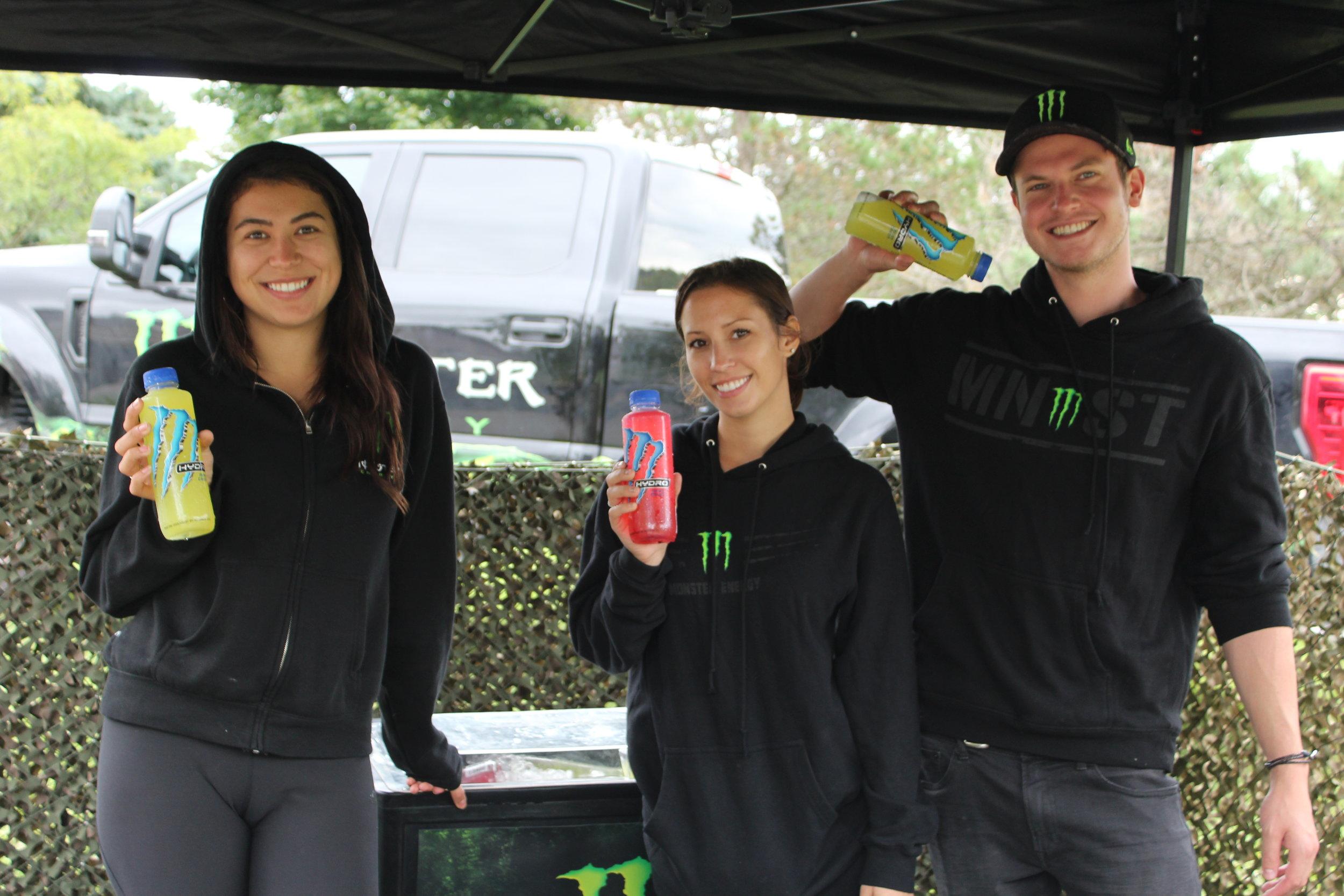 Monster Drinks Crew.JPG