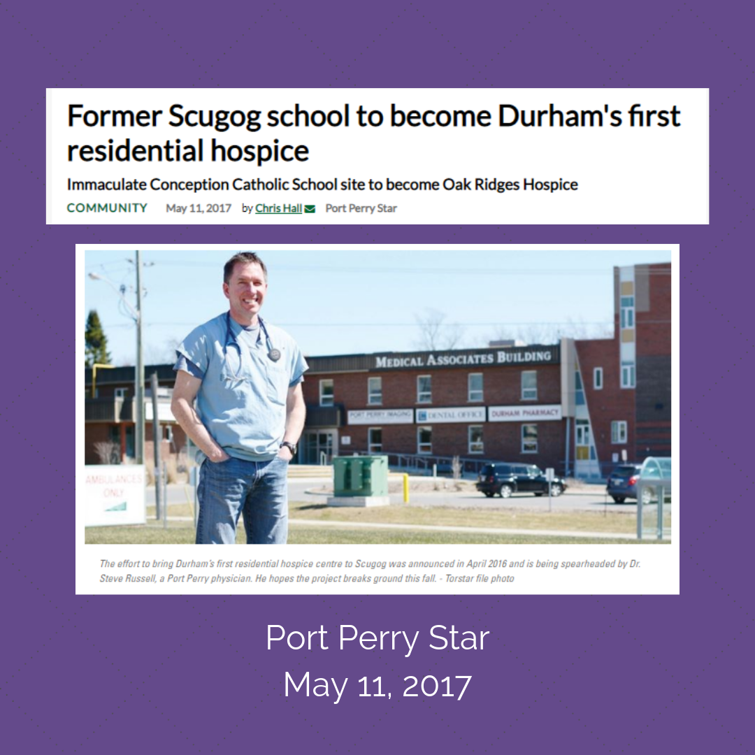 Port Perry Star May 11, 2017.png