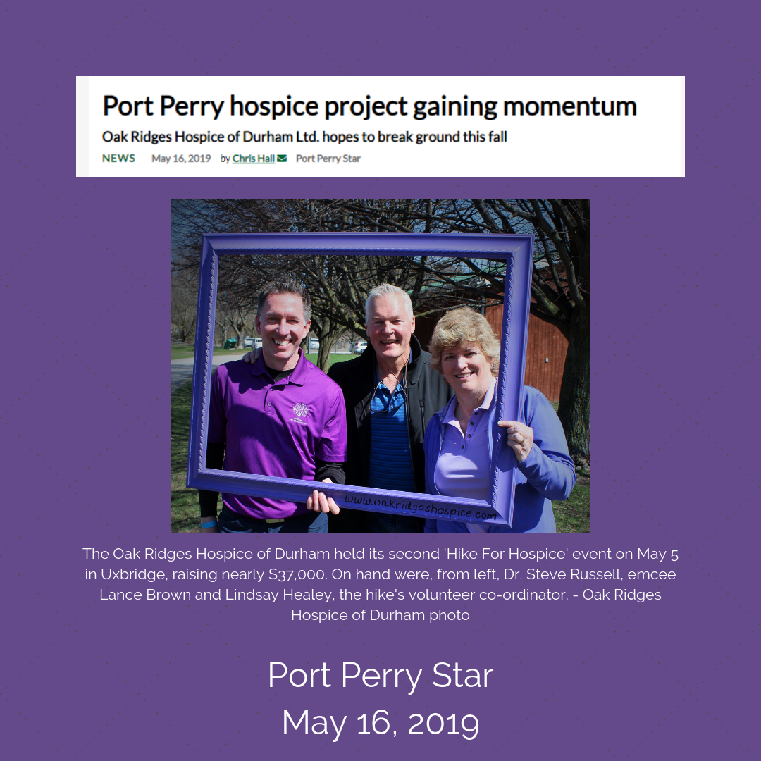 Port Perry Star May16, 2019.png