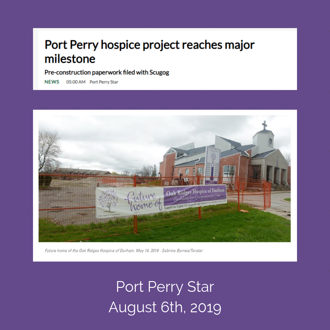 Port Perry Star November 2.png