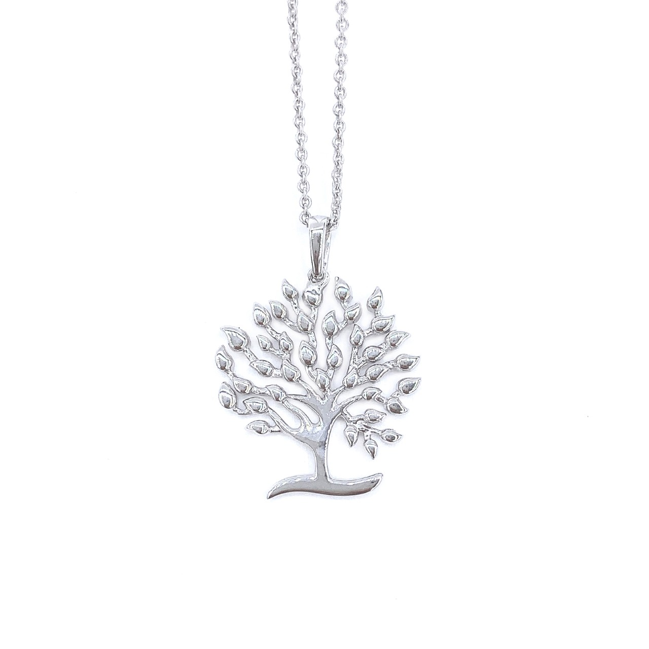 tree of life sterling silver.png