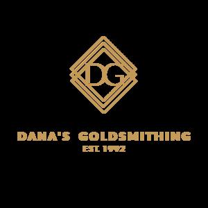 Danas Goldsmithing Logo.png