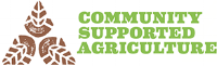 CSA - COMMUNITY SUPPORTED AGRICULTURE - A TEAM FOUNDATION