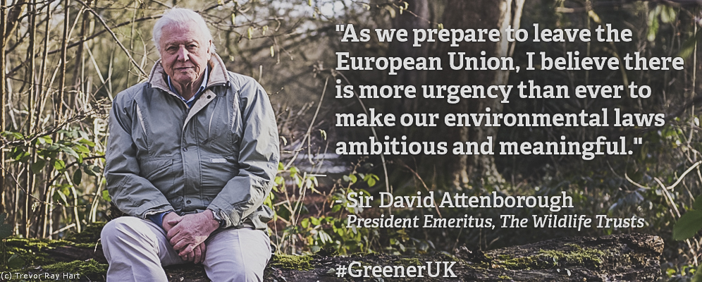 Brexit - Enlightened Agriculture - Agroecology - Greener UK.jpg