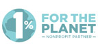 A-Team-Foundation-1%25-for-the-planet.jpg