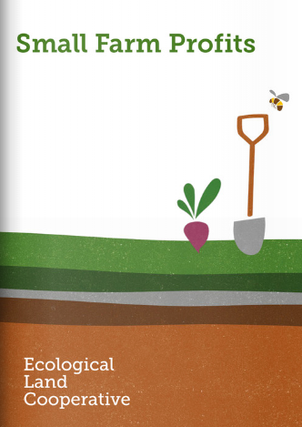 a-team-foundation-ecological-land-cooperative-small-farm-profit.png
