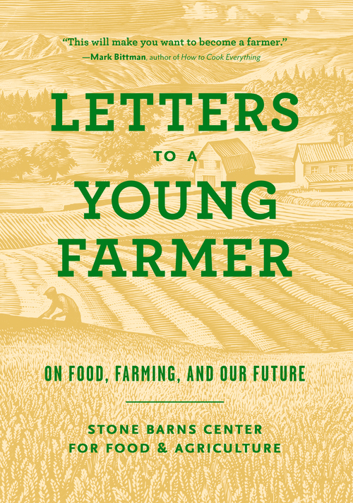 a-team-foundation-letters-to-a-young-farmer.jpg