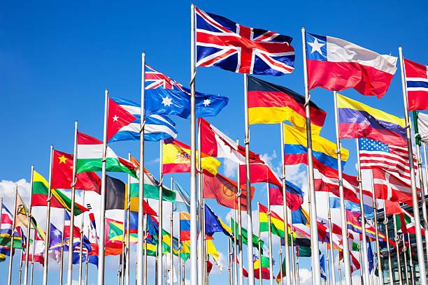 WORLD LANGUAGEINSTRUCTION -