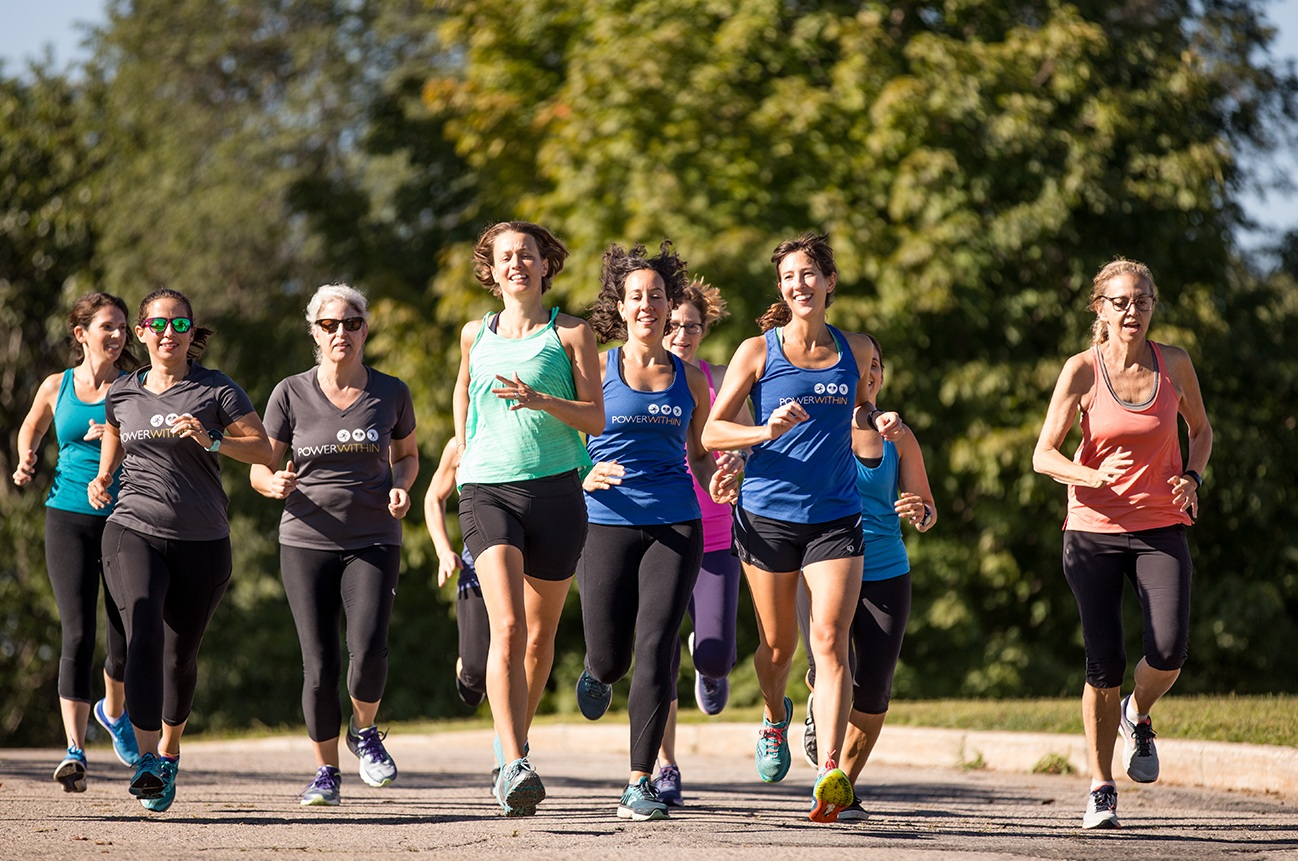 boston-womens-running-group