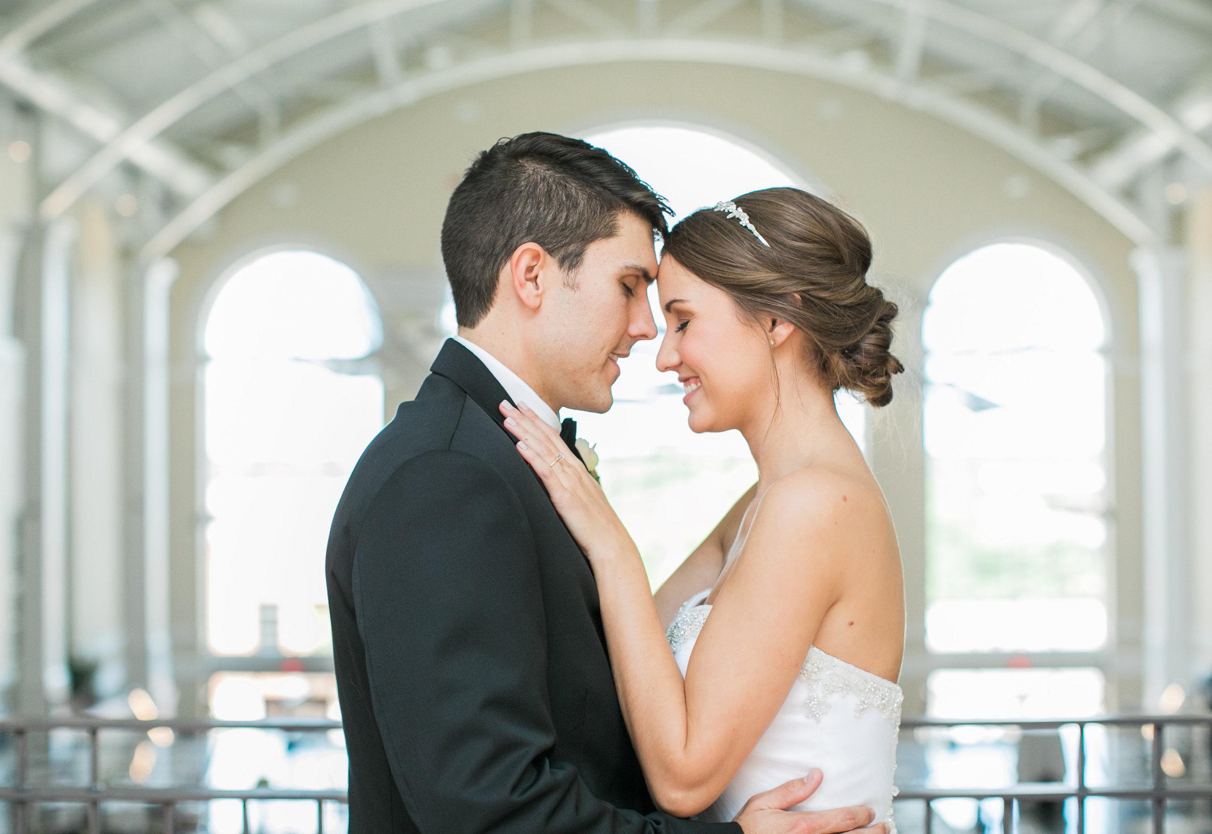 Jennifer and Matthew s Wedding-jennifer matthew-0208.jpg