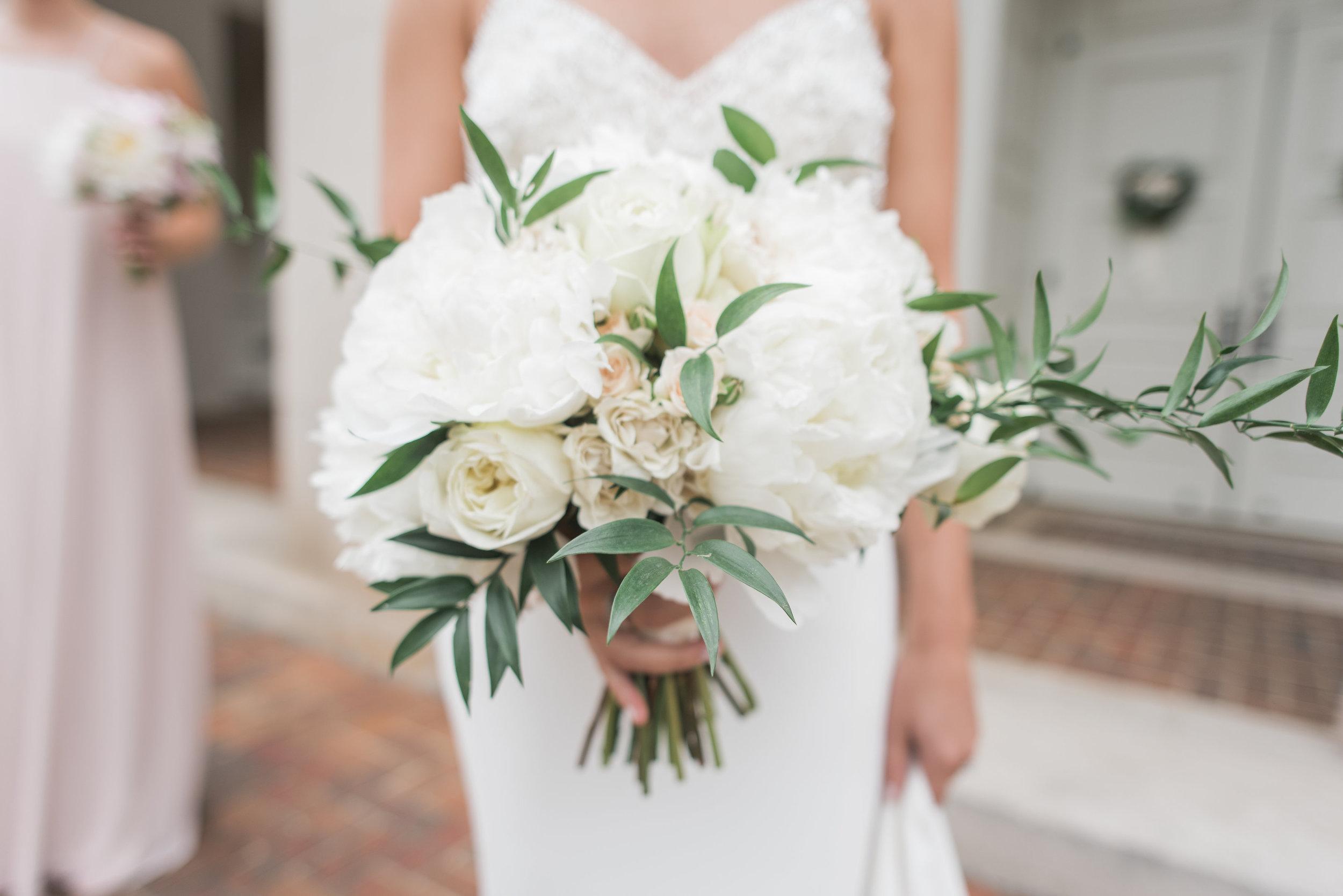 Wedding-559-2.jpg