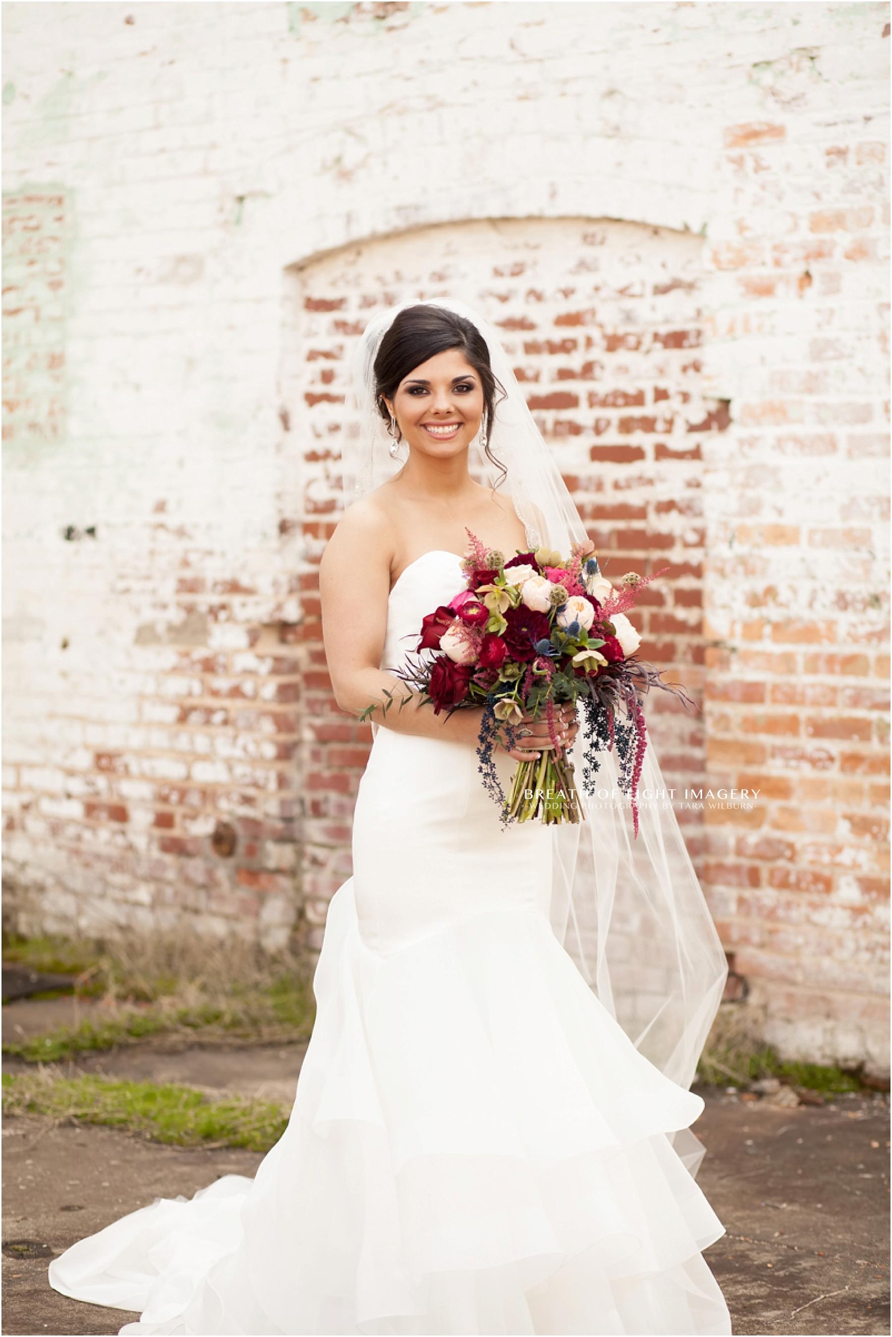 AKIN_wedding_03182017-202.jpg
