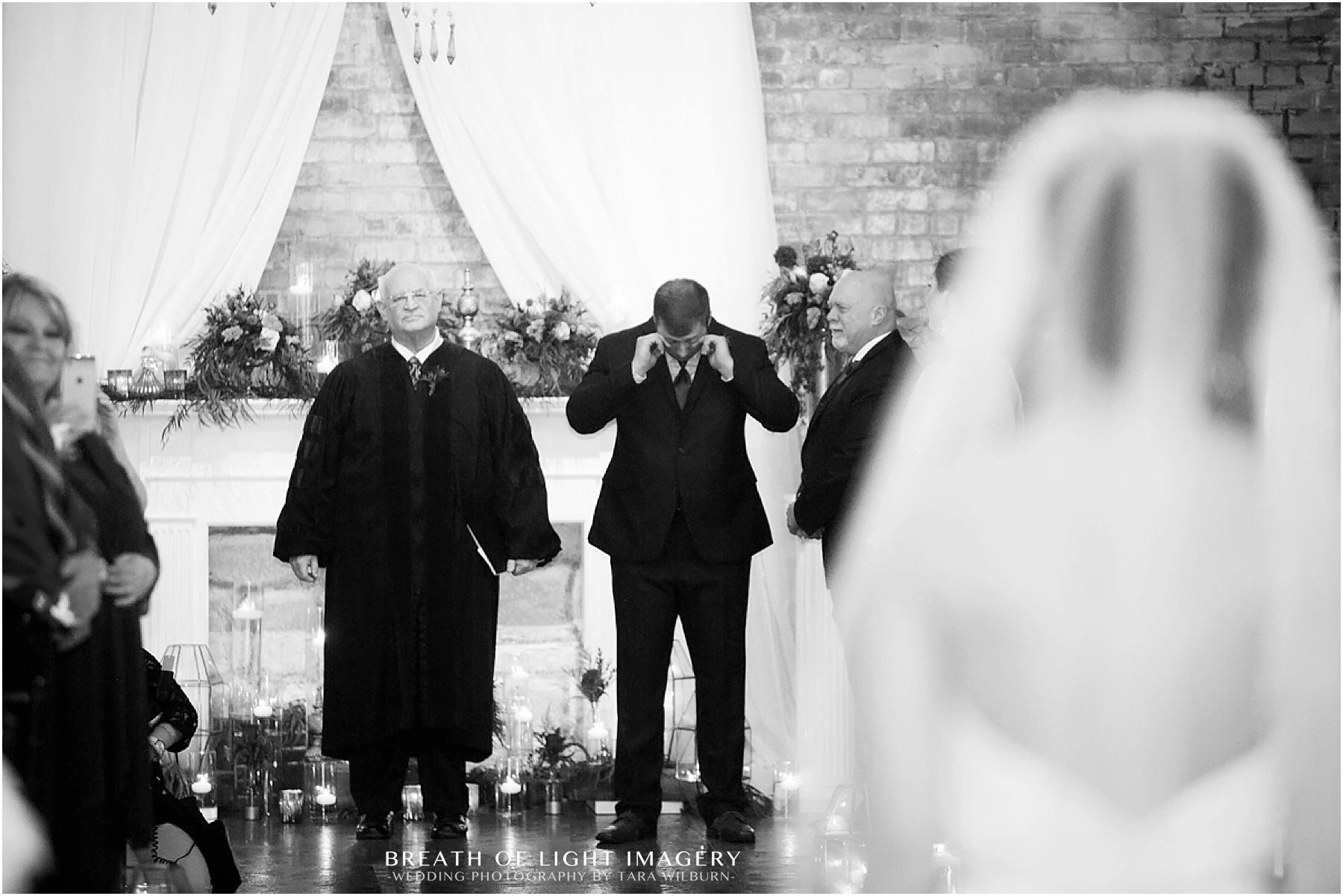 AKIN_wedding_03182017-309.jpg