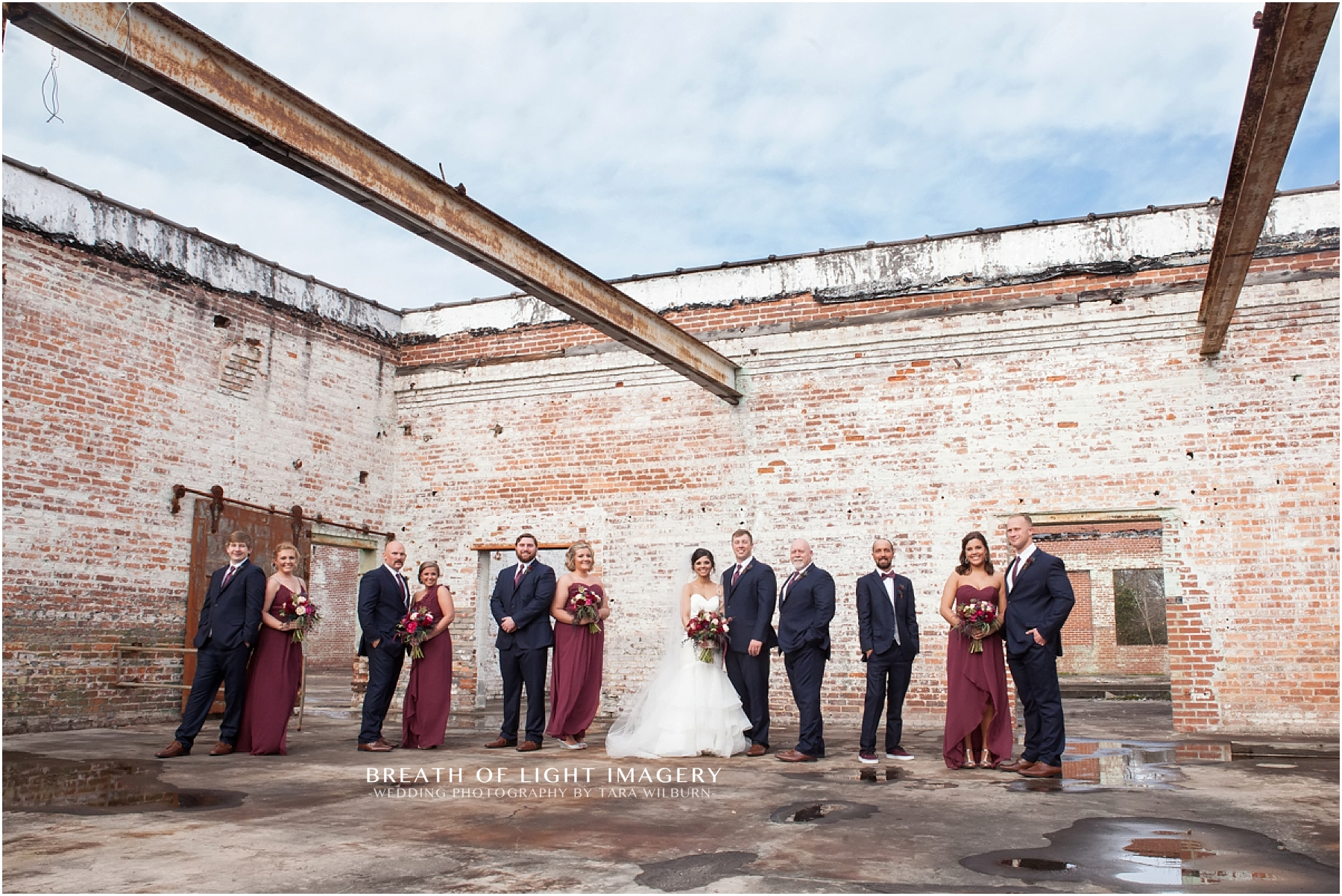 AKIN_wedding_03182017-384.jpg