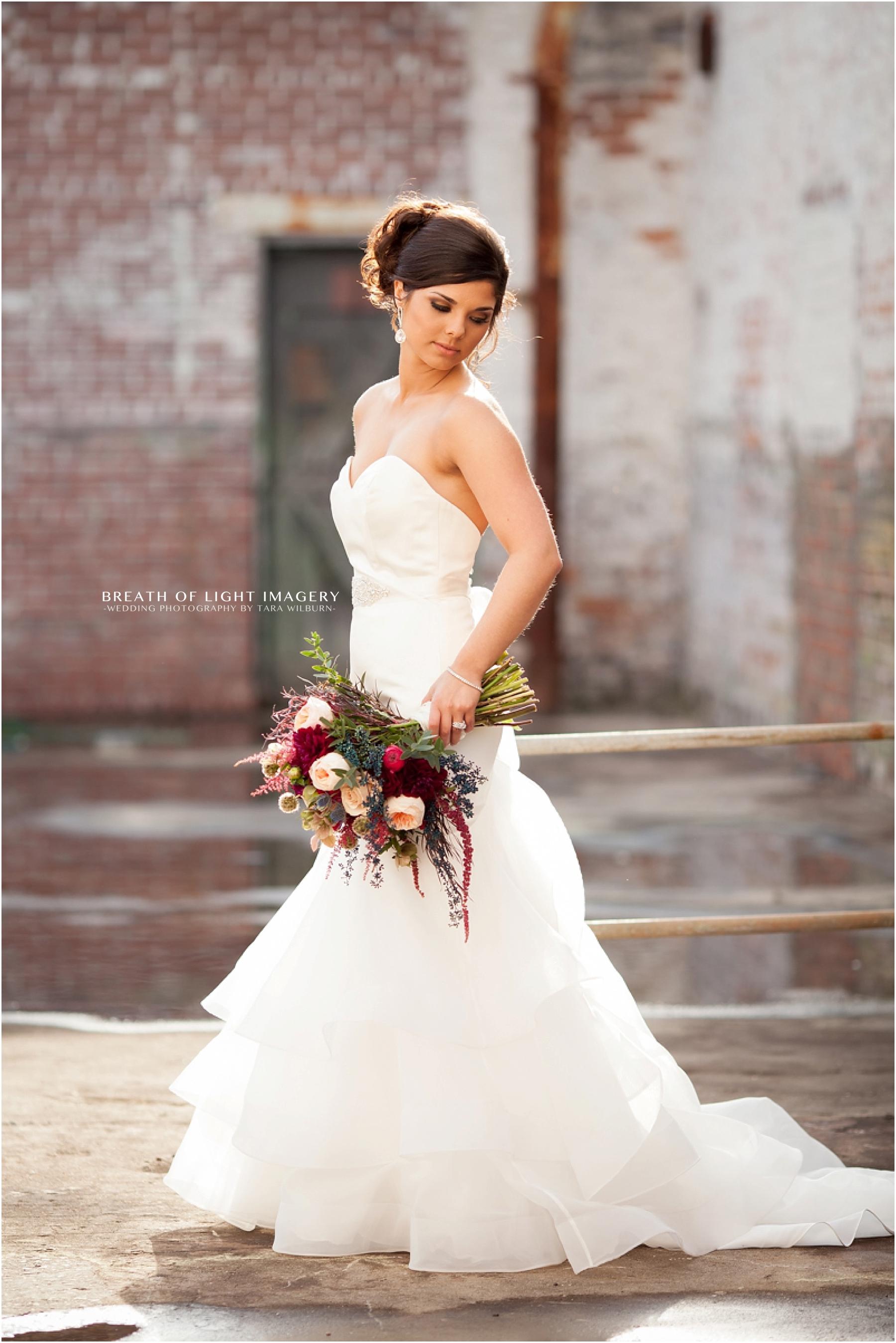 AKIN_wedding_03182017-406.jpg