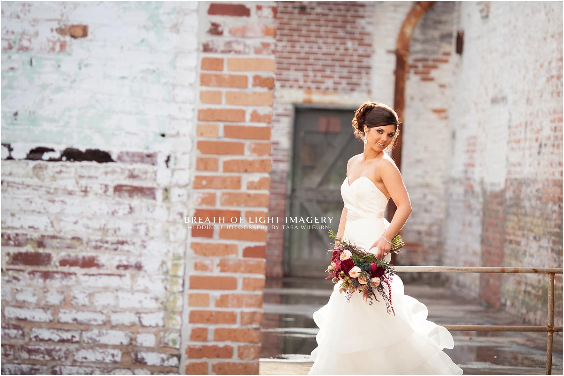 AKIN_wedding_03182017-409.jpg