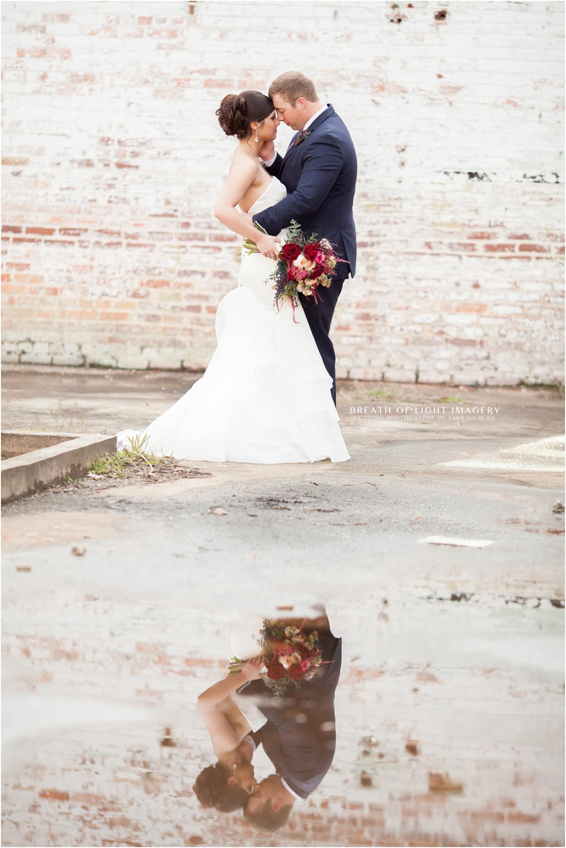 AKIN_wedding_03182017-414.jpg