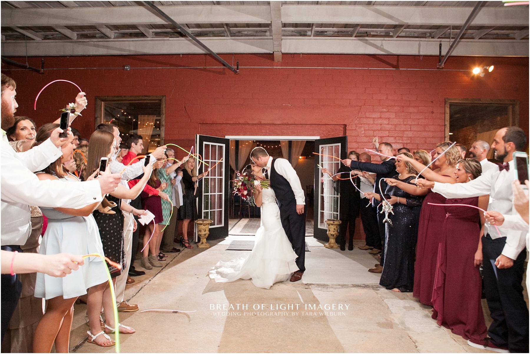 AKIN_wedding_03182017-697.jpg