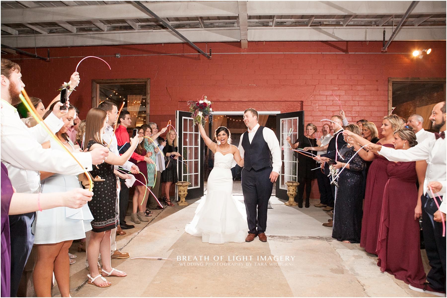 AKIN_wedding_03182017-699.jpg